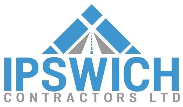 Ipswich Contractors Ltd